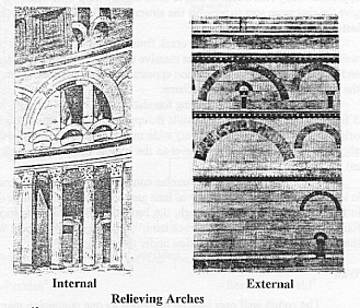 theory u trust building method